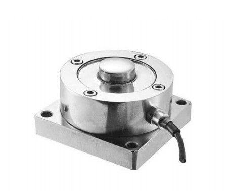 轮辐式称重传感器价格轮辐式测力传感器厂家
