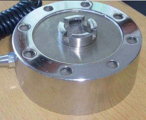 轮辐式称重测力传感器