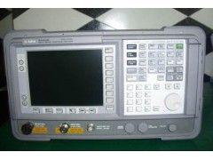 E4403B仪器回收E4403B频谱分析仪