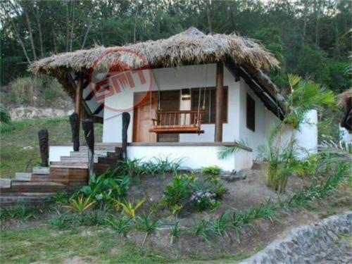 咖啡厅,温泉渡假村,动物园,主题公园,园林环境艺术等各类建筑屋顶的