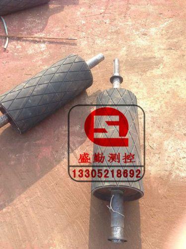 驱动滚筒从动滚筒(包胶滚筒)称重给煤机专用滚筒(款到即发)