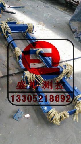 徐州盛勤测控技术有限公司的形象照片
