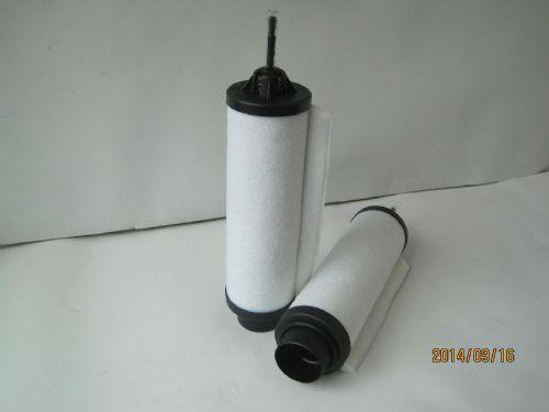 莱宝SV100B真空泵过滤器