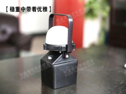 GAD319l轻便装卸灯恒盛供应销售