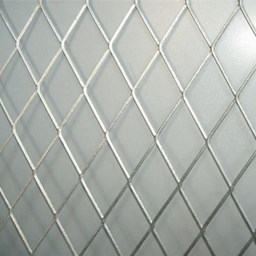 长沙钢板网@钢板网厂家@钢板网规格@不锈钢钢板网@钢板网片钢笆片