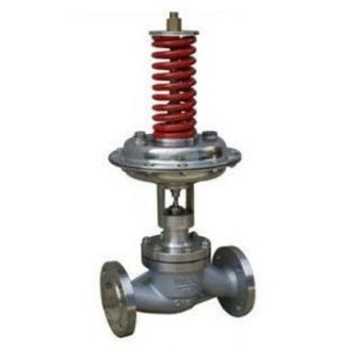 现货供应V230/V231系列自力式压力调节阀