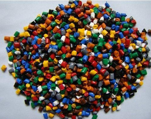 塑料薄膜颜料联苯胺黄