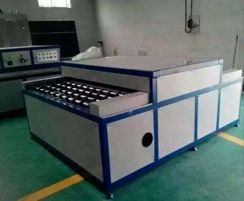 WX1600卧式玻璃清洗机_玻璃清洗设备_钢化_中空玻璃清洗机_