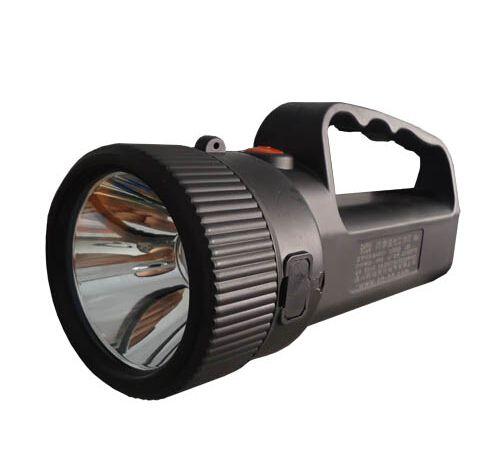 BAD-301防爆强光工作灯