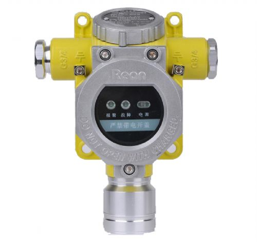乙醇气体浓度报警器