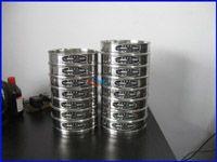 直径300mm实验室振动标准筛