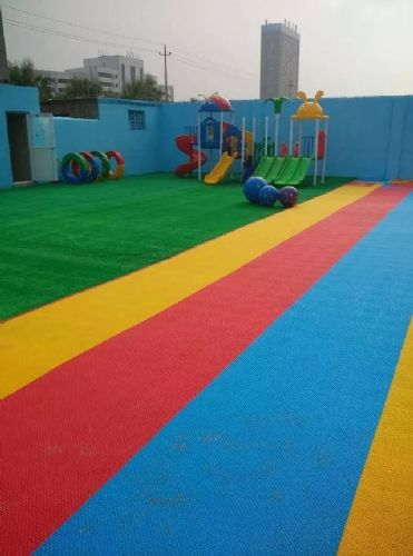 遂宁悬浮拼装运动地板 大英幼儿园地板 蓬溪室外地板