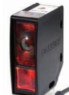 BTL5-T130-M3500-P-S103