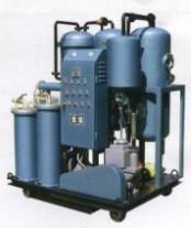 滤油机厂家/板框滤油机/宏博节能环保