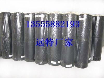 厂家直销各种工业橡胶板,耐油橡胶板 防静电橡胶板