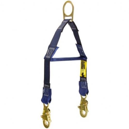 SALA限制空间救援吊带1231460