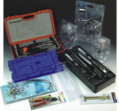 厂家销售吸塑包装制品|食品吸塑包装|电子吸塑包装