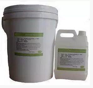 单组份环氧耐高温灌封胶 单组份耐高温胶 电子胶 耐高温胶水