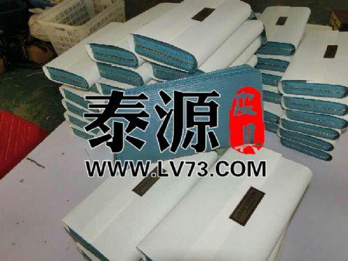 2015新款古驰女包 原版皮 专柜原品LV 爱马仕原品货源