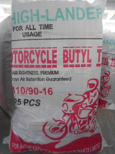 销售摩托车内胎,丁基胶天然胶材质