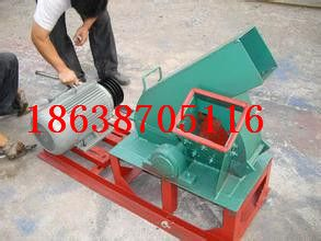 废金属粉碎设备/新泰|废金属粉碎机