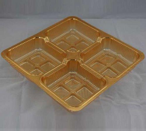 PVC吸塑托盘包装_吸塑托盘生产厂家-友谦吸塑包装厂