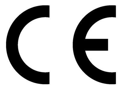 盐城CE出口认证、盐城CE产品认证