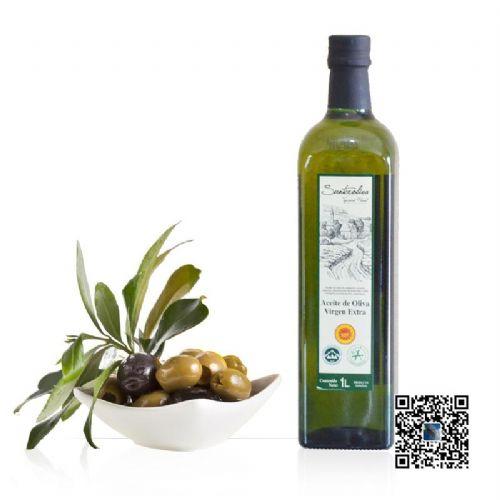 上海椰子油棕榈油进口报关
