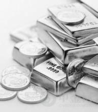 现货白银原油投资招代理加盟