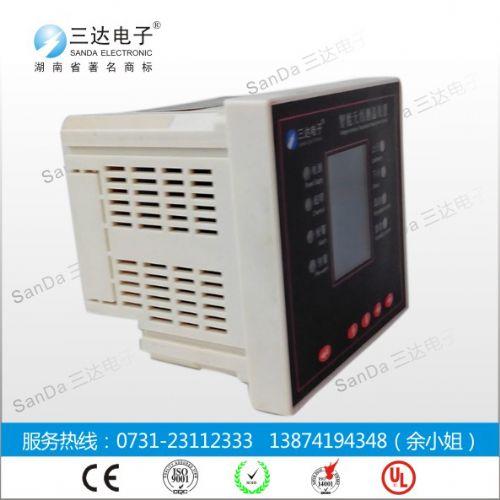 XY2600B含税含运费 XY2600B无线测温装置厂三达