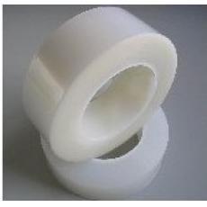池州保护膜、宣城圆形保护膜批发、亳州PVC保护膜厂家