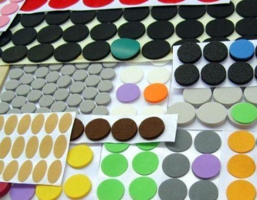 中山橡胶防滑垫、南通橡胶防震垫、佛山橡胶垫片
