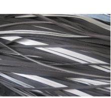 清远泡棉胶贴 揭阳透明硅胶脚垫 云浮市EVA脚垫