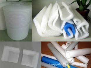 萍乡珍珠棉护角、新余珍珠棉托盘厂家、鹰潭珍珠棉管批发