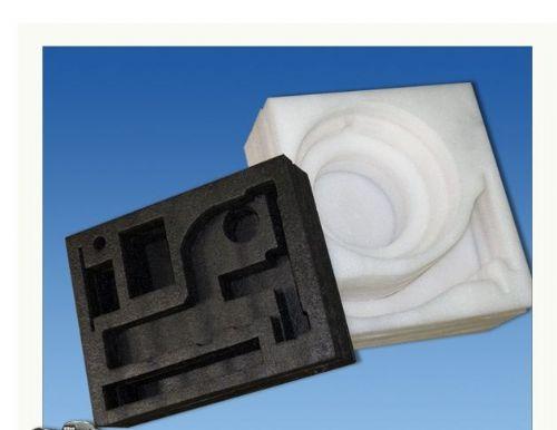 南宁市EPE珍珠棉管、桂林市珍珠棉托盘、柳州市珍珠棉定位内衬