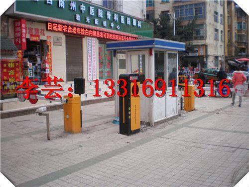 惠阳智能车牌识别系统有哪些品牌,惠州小区智能车牌识别系统