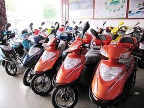 溧阳二手摩托车交易市场 溧阳摩托车二手市场