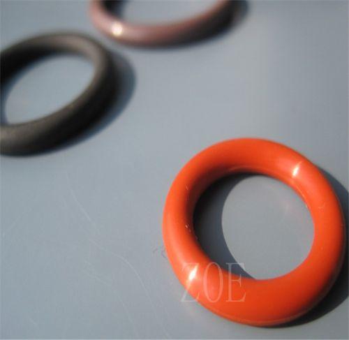原包装进口O型圈、黑色橡胶密封件