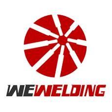 可以替代银焊丝解决铜焊/钢焊/铜与钢焊接的威欧丁201