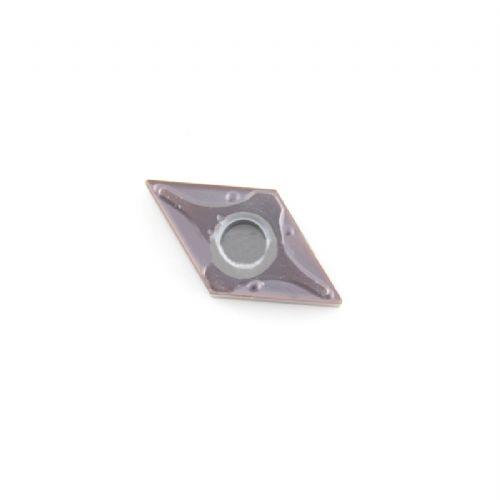 数控车刀片DNMG150404/08-MA VP15TF