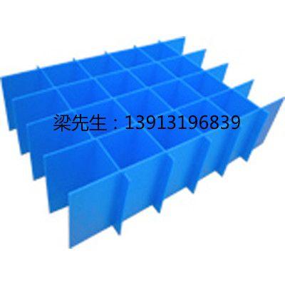 上海 苏州 无锡 常州中空板 瓦楞板 钙塑板 格子板