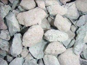 供应浙江杭州沸石、宁波沸石、温州沸石、绍兴沸石、台州沸石