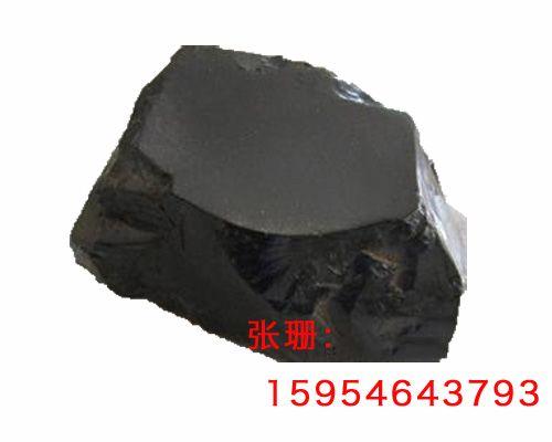 连云港市地面出现了裂缝用什么材料修补好