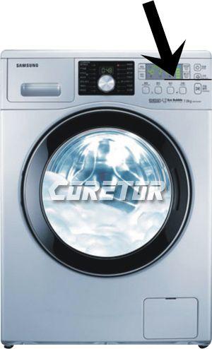 北京洗衣机模具热流道,洗衣机外壳,模具热流道维修