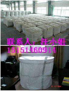 上海PP吨袋 上海防水吨袋 上海集装袋