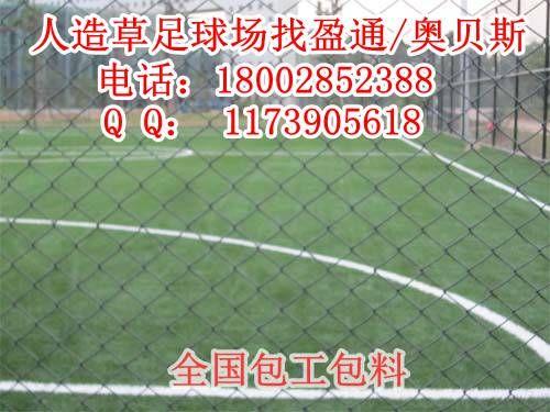 桂平市阳朔县临桂县足球场地坪公司足球场地坪价格足球场地坪施工