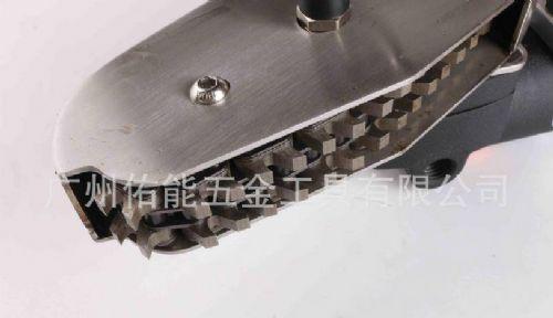 清废机链条 大齿链条小齿链条中齿链条 进口原装清废机