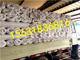 厂家批发纤网格布|耐高温网格布