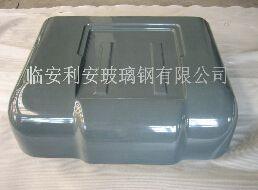 供应玻璃钢安全罩