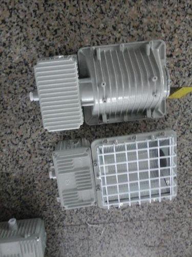沈阳供应BSD4-II方形防爆泛光灯